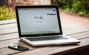 lokale google rankings - seo agentur nuernberg