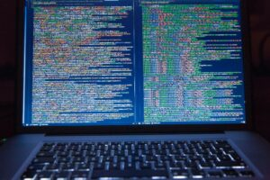 Detailliertes Server-Monitoring